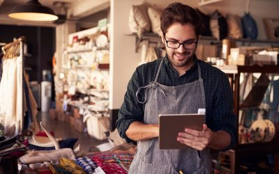 4 Ways Your Google My Business Listing Should be Optimized for Local Searches
