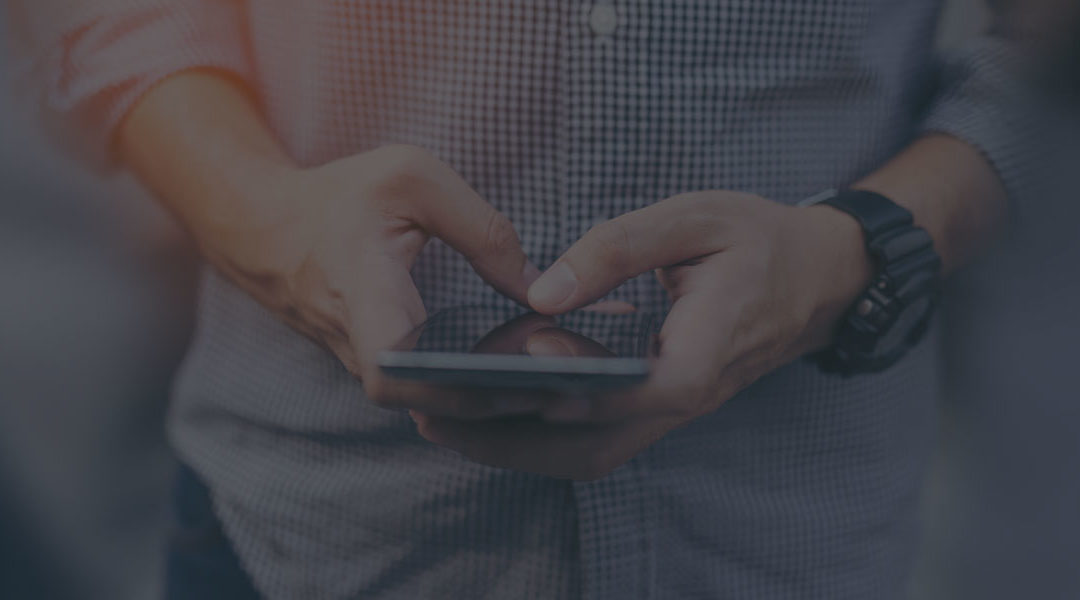 6 Ways to Use Text Marketing for Your Business