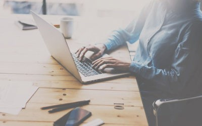 3 Quick Tips for Fantastic Blog Headlines