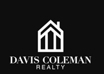 Davis Coleman Realty