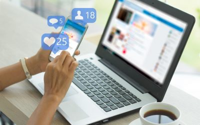 The Top 3 Social Media Platforms for Your Business