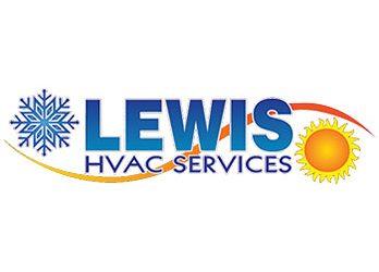Lewis HVAC