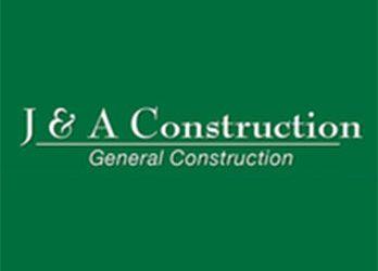 J & A Construction