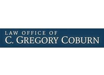 Law Office of C. Gregory Coburn
