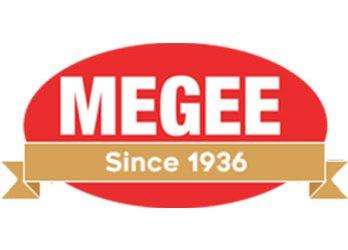 Megee Plumbing & Heating