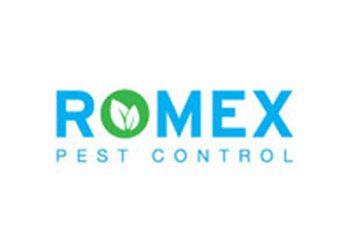 Romex Pest Control