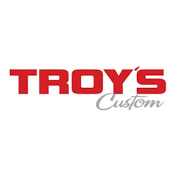 Troy's Custom Body & Paint