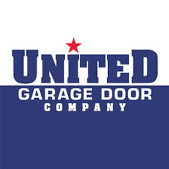 United Garage Door Services