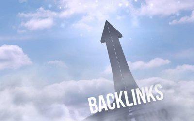 Backlink Building Improves Your Seo